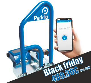 parklio-comcare-Black-Friday
